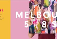 Affordable Art Fair Melbourne 2019