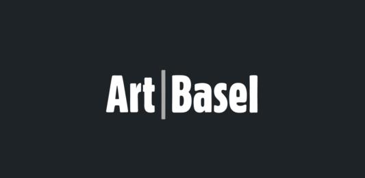 Art Basel OVR 2020